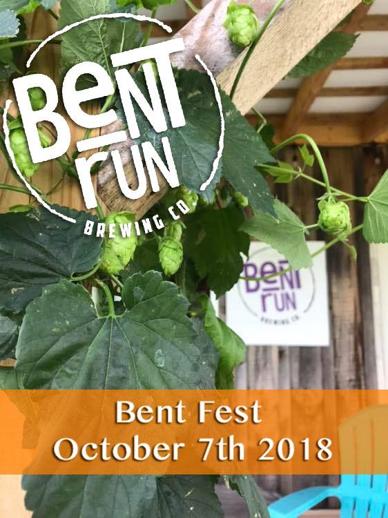 Bent Fest